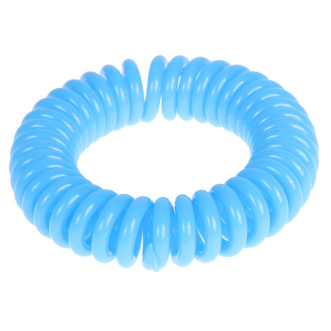 10pcs / Outdoor Repellent Multicolor Pest Control Bracelet - Bracelet - Youngerfan