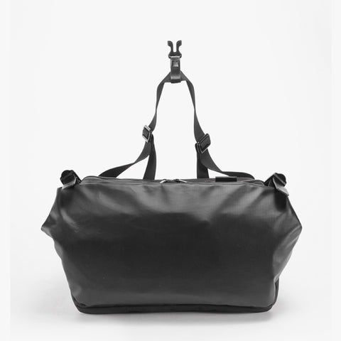 Multifunctional Men Casual Bag