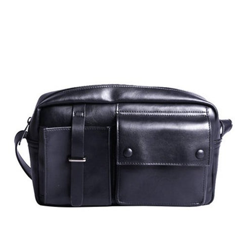 New Group Bag Men Messenger Bags