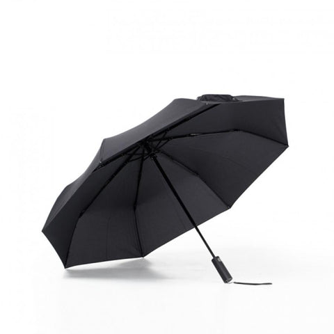 Mi Automatic Folding and Opening Aluminum Umbrella Windproof - Gadgets - Youngerfan