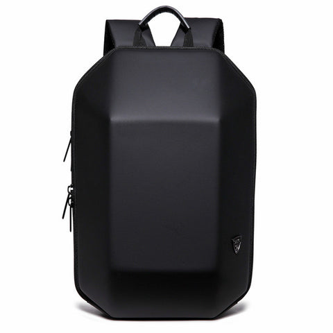 2018 Newly Designed 3D Casual Fashion anti-theft Computer Backpack - Bags - Youngerfan