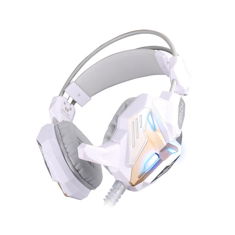 G3100 Headset Noise Cancelling Headphones with Microphone - Bluetooth Earphone - Youngerfan