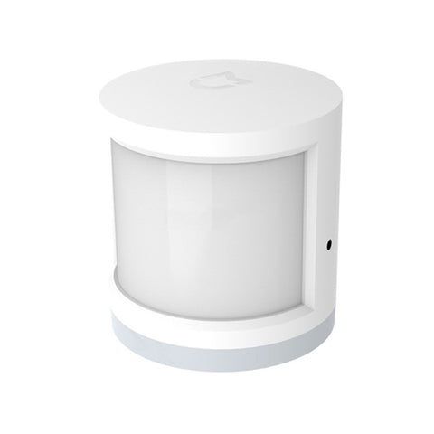 Mi Human Body Sensor with Rotate Holder Option - Smart Home - Youngerfan