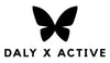 DALY X ACTIVE