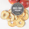 RETRO DRIED FRUIT LABELS