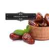 CLASSIC DRIED FRUIT LABELS