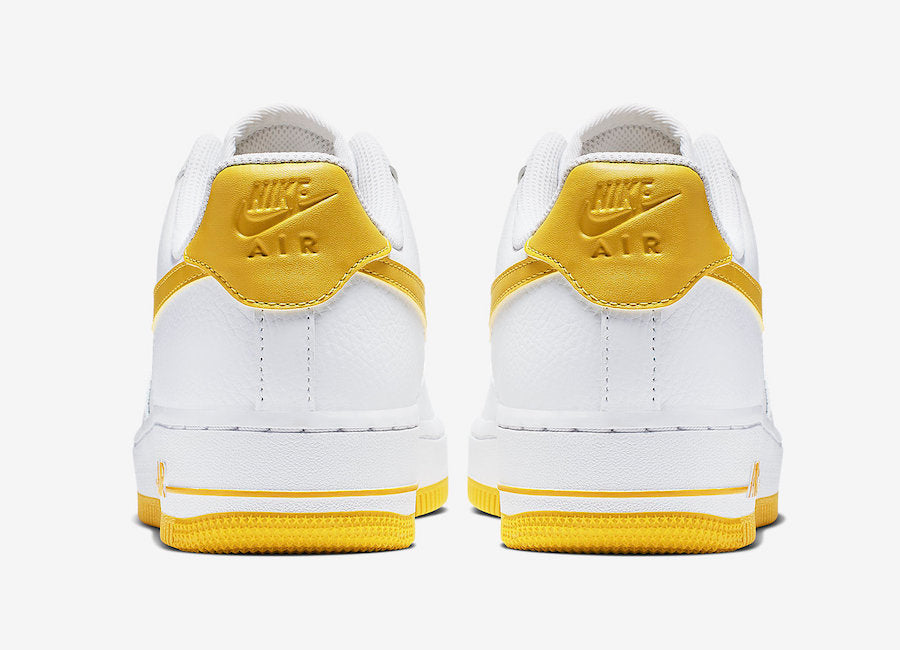 new product cec24 843ff New Nike Air Force 1