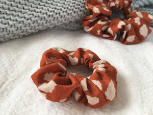 Scrunchies-Small