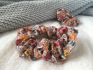 Scrunchies-Large