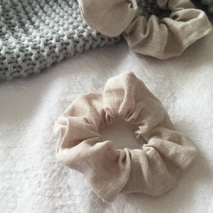 Scrunchies-Small -Wholesale