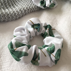 Scrunchies-Large - Wholesale