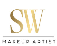 Stephanie Ward Makeup