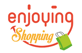 EnjoyingShopping.com