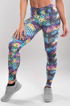 Revival Leggings