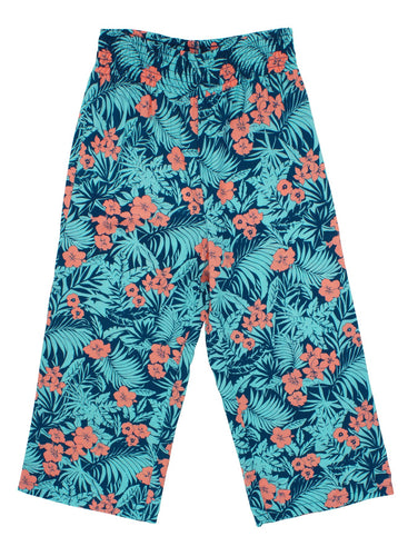 Feather 4 Arrow Playa Beach Pant - Navy