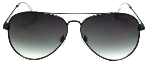 Floats Ego Eyewear Sunglasses - 7074 (Multiple Colors Available)