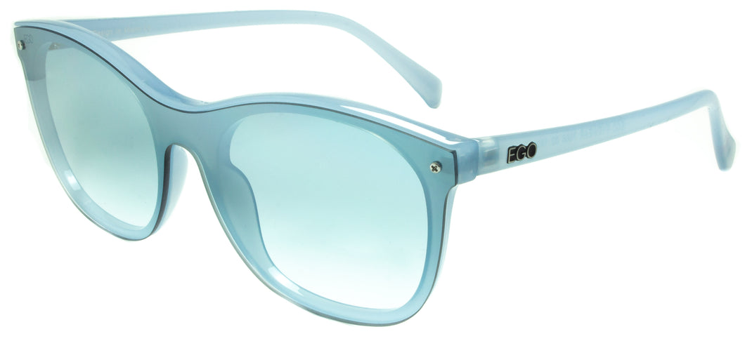 Floats Ego Optical Sunglasses - 7086 (Multiple Colors Available)