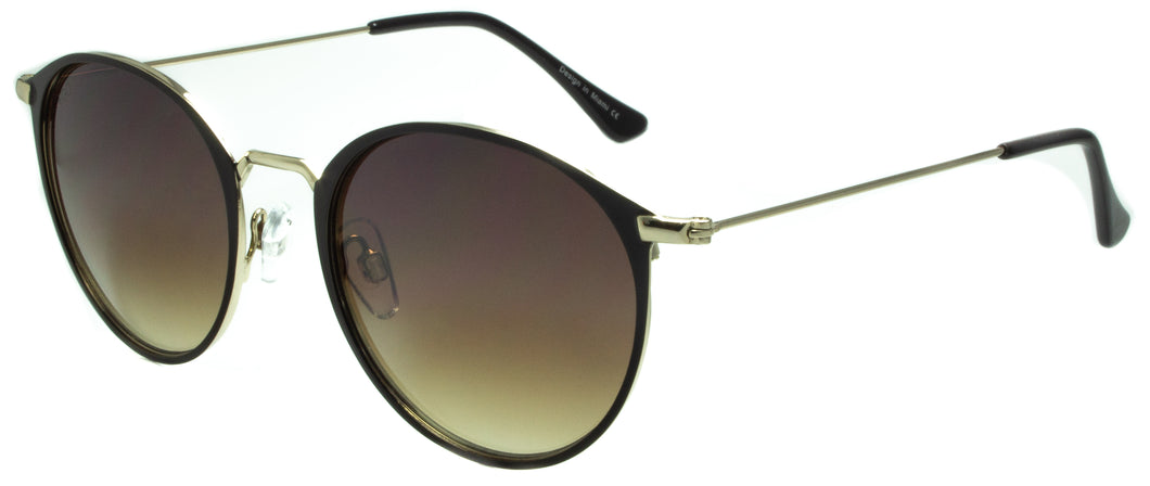 Floats Ego Optical Sunglasses - 7089 (Multiple Colors Available)