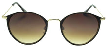 Floats Ego Optical Sunglasses - 7089