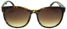 Floats Ego Optical Sunglasses - 7099 (Multiple Colors Available)