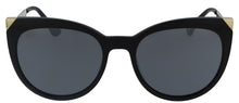 Floats Ego Optical Sunglasses - 7104 (Multiple Colors Available)