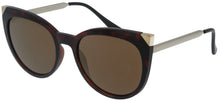 Floats Ego Optical Sunglasses - 7104