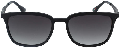 Floats Ego Lux Fashion Sunglasses- 7107