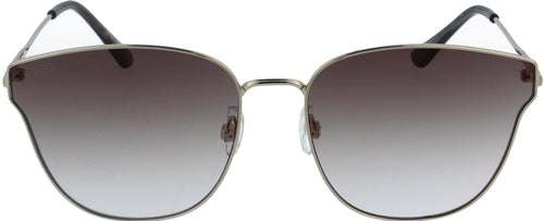 Floats Ego Lux Sunglasses - 7113 (Multiple Colors Available)