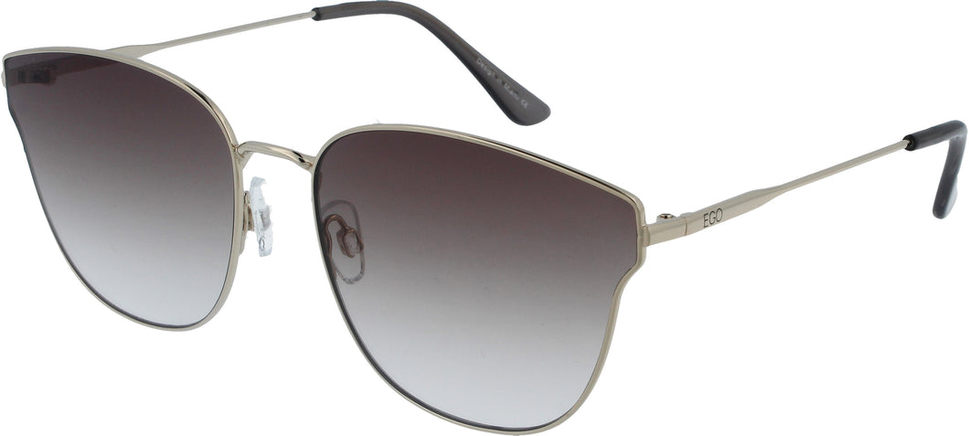 Floats Ego Lux Sunglasses - 7113