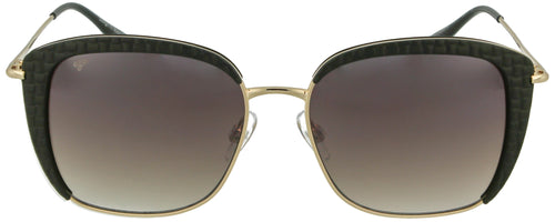 Floats Ego Lux Fashion Sunglasses Playa- 7116