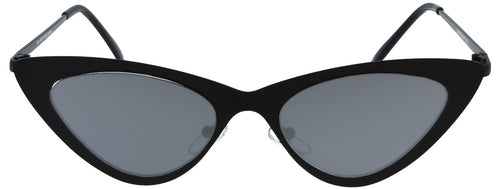 Floats Ego Supreme Sunglasses - 8516 (Multiple Colors Available)