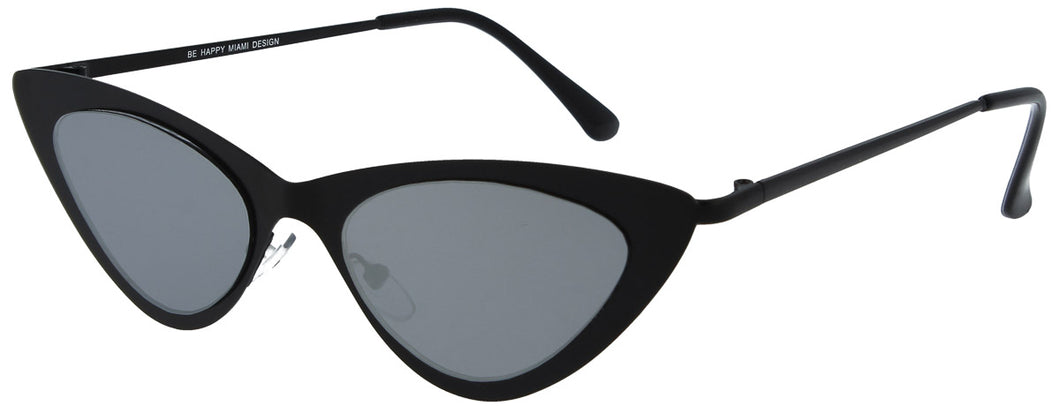Floats Ego Supreme Sunglasses - 8516