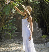 "ale by Alessandra ""Marigot"" Hat"