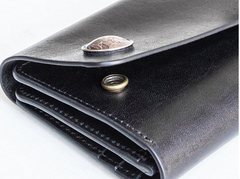 Cowboy Genuine Leather Wallet