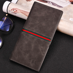 Chic Trendy Wallet