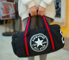 Fashion Lady's Sports Bag