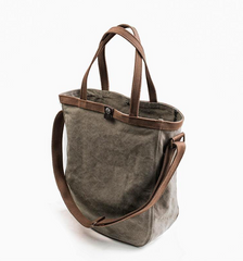 Funky Country Bag