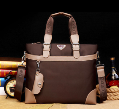 Casual Fashion Men's Bag