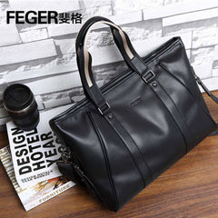Cool Bag For Modern Man