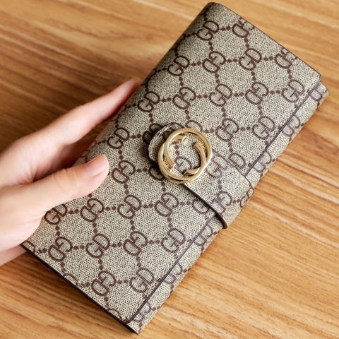 Classy Wallet For Ladies