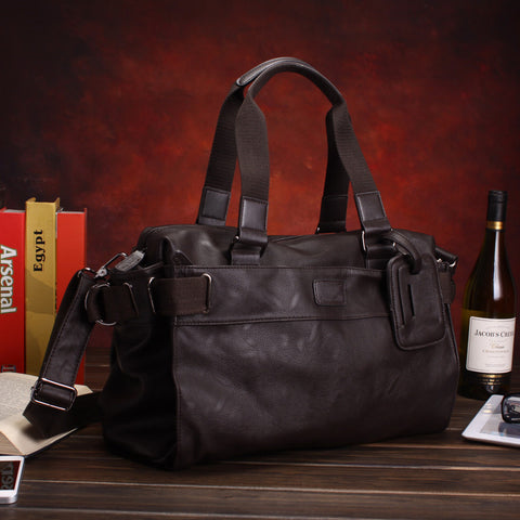 Korean Fashion Men's Bag