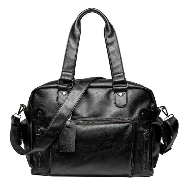Modern Fashion Men's Bag