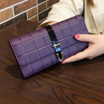 Classy And Stylish Wallet For Ladies