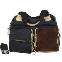 Country Overnight Bag