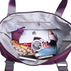 Weekend Leisure Lady's Bag