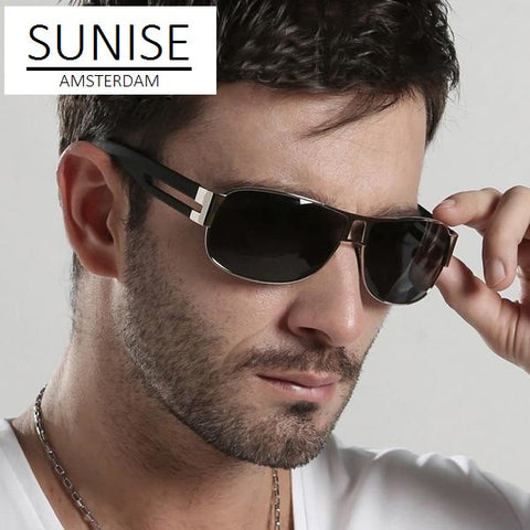 "Sunglasses ""Antonio"""