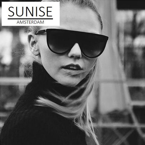"Sunglasses ""Denise"""