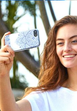 Which Phone Case Is Right For Your Personality?