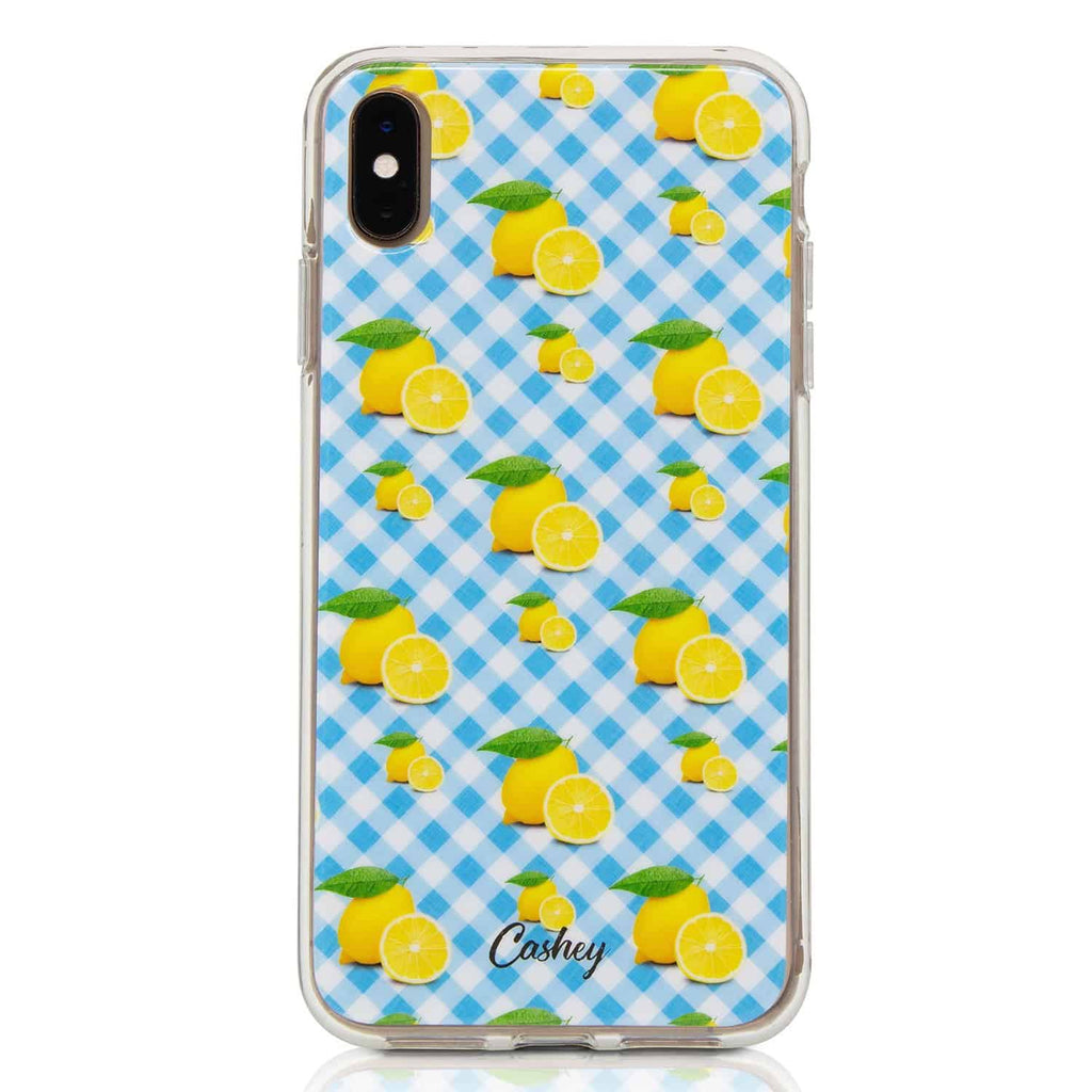 [iphone_case] - Cashey Happiness