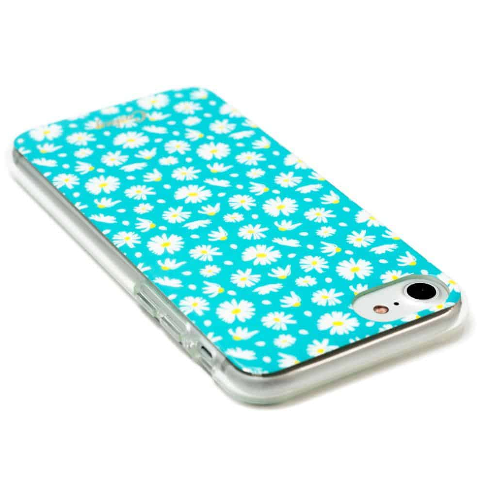 Cashey Sweetheart iPhone Case